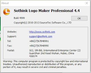 download free logo maker pro for windows Pc