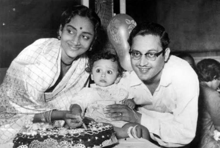 waheeda-rehman-birthday-special-and-he-love-story-with-guru-dutt
