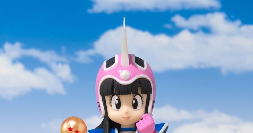 IN STOCK! Bandai Tamashii Nations SH Figuarts Dragon Ball