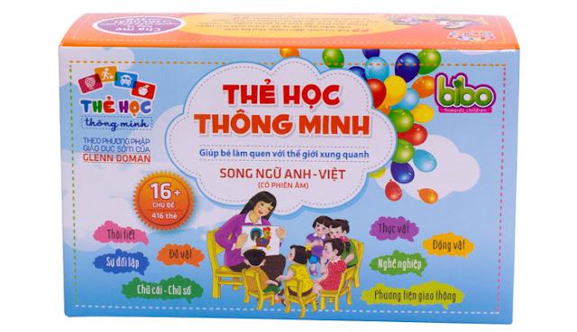 qua-tang-sinh-nhat-cho-be-tai-phu-yen