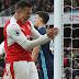 #12 - Arsenal 0-0 Middlesbrough
