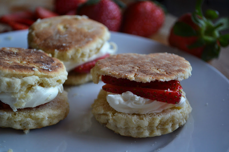 Strawberry Cake Recipe Jamie Oliver: COMFORT BITES BLOG: Random Recipe Challenge: Jamie Oliver