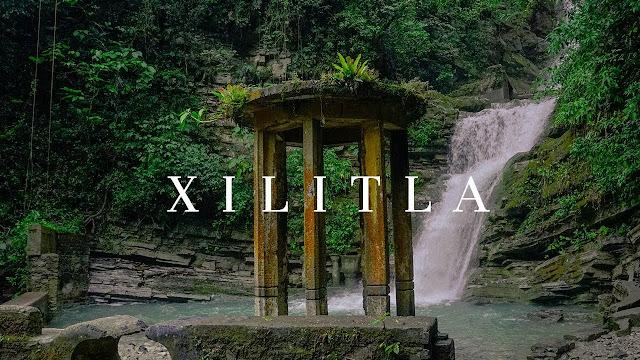 El Pueblo Mágico de Xilitla es principalmente conocido por el Jardín Surrealista Edward James Las Pozas, que es su atractivo N° 1. Pero aparte del jardín, tanto en Xilitla como en los municipios y lugares más cercanos hay otra gran cantidad de sitios de interés naturales, arquitectónicos y culinarios