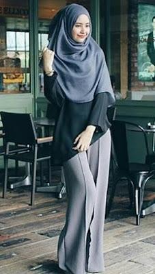 Kata – kata Mutiara tentang Hijab