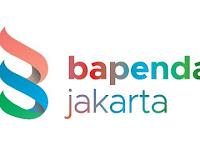 Lowongan Kerja Bapenda DKI Jakarta - Penerimaan Pegawai Non CPNS 2020