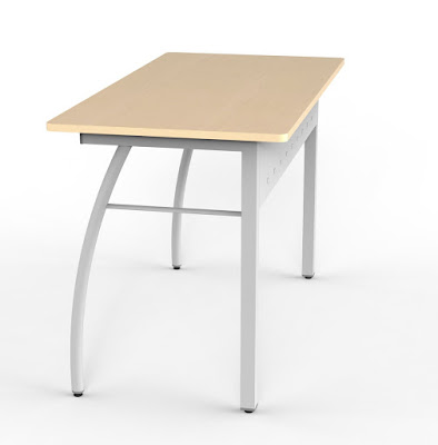 office furniture sale
