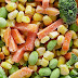 Lidl: ανακαλούνται επικίνδυνα κατεψυγμένα λαχανικά