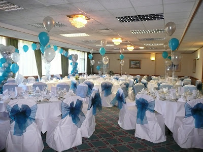 Simply Bows And Chair Covers Newcastle Silver Lounge Jet Set The Britannia Hotel Is Excited To Showcase At Airport