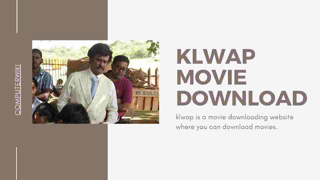 Klwap Tamil Movie Download Full Working 2020