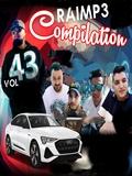 Compilation Rai 20...