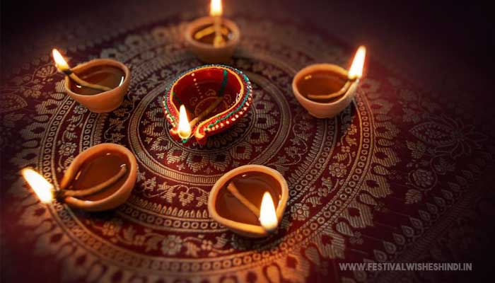 diwali photo download