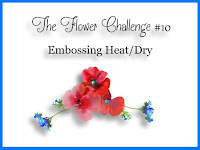 https://theflowerchallenge.blogspot.co.uk/2017/07/the-flower-challenge-10-embossing.html
