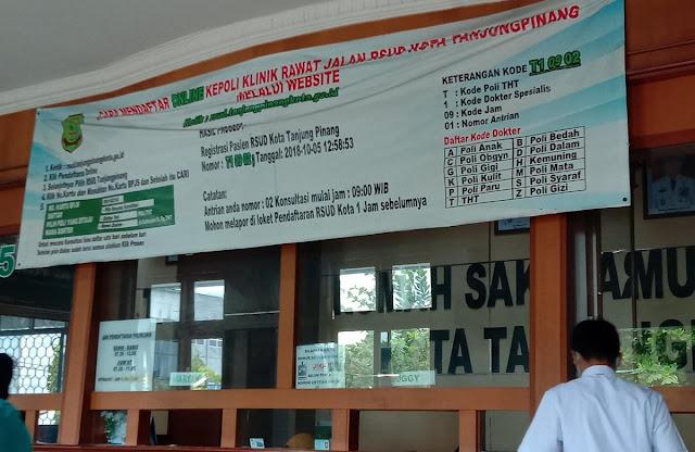 pendaftaran-online-rawat-jalan-rsud-tanjungpinang