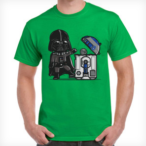 http://www.camisetaslacolmena.com/shop/view_product/Camiseta_Star_Wars___Robotictrashcan__Donnie_?ctype=0&n=8744157&o=0&pn=1&pn_p=1