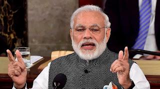 indiaa-have-no-defrences-in-releigion-modi