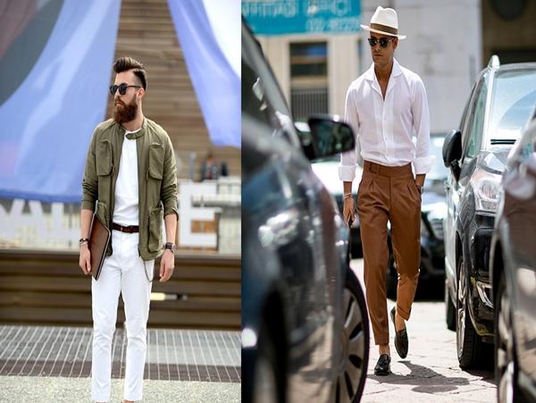 2017-erkek-modası