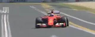Resultados segundos entrenos libres F1 Gran Bretaña F170 Silverstone 7-8-2020