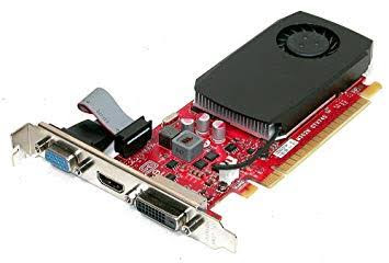 Nvidia GeForce GTX 745フルドライバーのダウンロード