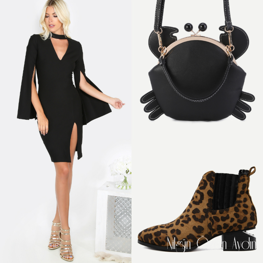 wishlist-fashion blogs-fashion blogger-shein