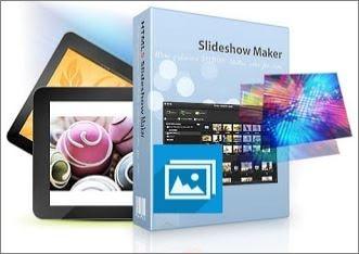 برنامج, انشاء, البومات, الصور, Icecream ,Slideshow ,Maker, اخر, اصدار