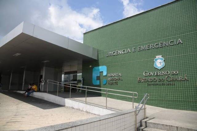 Duas crianças têm diagnóstico confirmado de coronavírus em Sobral