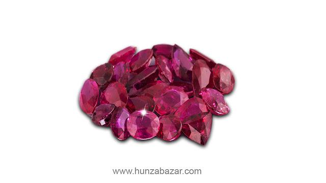 ruby-stone-hunza-bazar