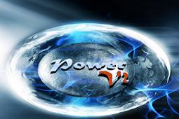 Power V2 Kodi Addon: Reviews, Info, Install Guide & Updates