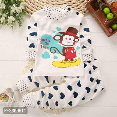Imported Winter Special Kids Tops and Trousers Just 423₹
