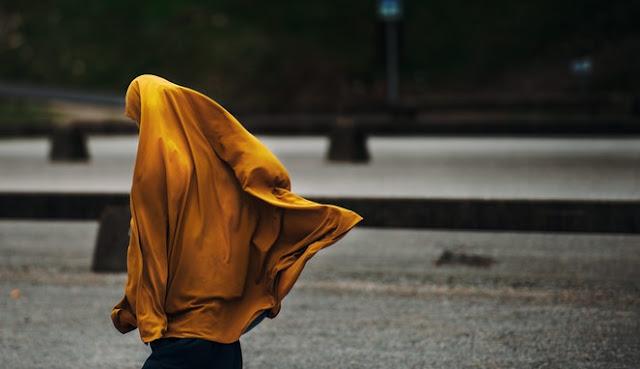 7 Keistimewaan Aisyah Istri Rasulullah SAW yang Tak Dipunyai Wanita Mana Pun