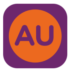 au bank mobile app youth apps