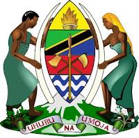 Selected Names For Job Interview at Public Service Recruitment Secretariat