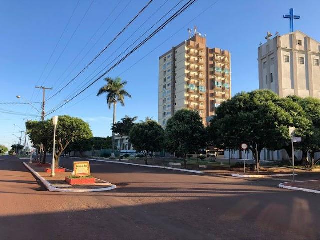 REFIS garante até 80% de desconto para pagamento à vista do IPTU em atraso