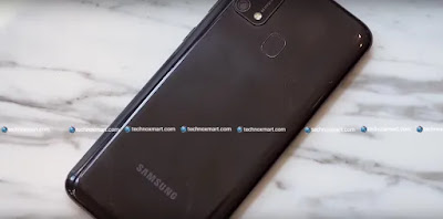 samsung,samsung galaxy m31,galaxy m31,samsung galaxy m31 review,galaxy m31 review,