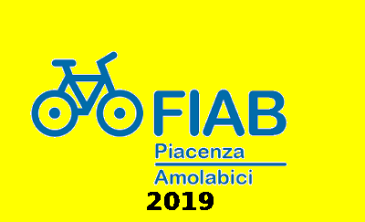 https://fiabpiacenza.blogspot.com/p/blog-page_29.html