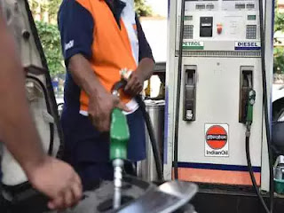 petrol-disel-5-months-lowest-price