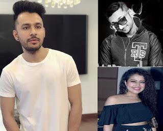Kanta Laga Yo Yo Honey Singh Song 2021   Neha Kakkar   Tony Kakkar