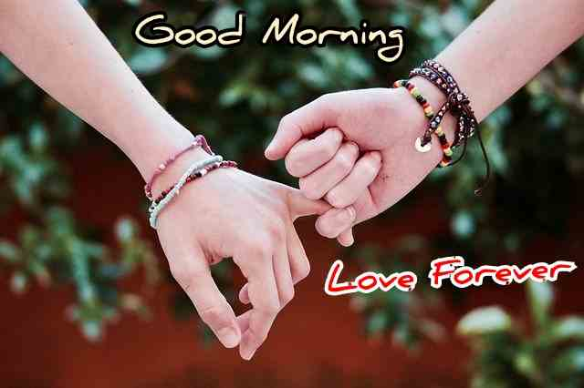 Romantic Good Morning Love Messages for Husband