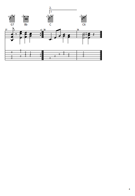 I Can't Stop Loving You Tabs Ray Charles. How To Play I Can't Stop Loving You On Guitar Chords / Free Tabs/ Sheet Music. Ray Charles / I Can't Stop Loving You