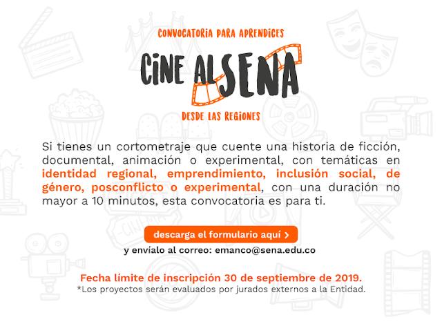 www.sena.edu.co/es-co/Noticias/Documents/aprendices/formulario-inscripcion-convocatoria-cine-al-sena-2019.docx