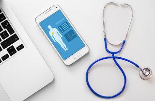 Informasi Seputar Rumah Sakit Terdekat Dari www.SehatQ.com
