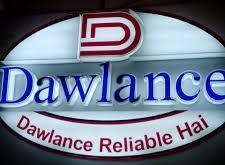 International Dawlance Company Jobs 2021 | Dawlance Company | New Jobs in Dawlance 2021