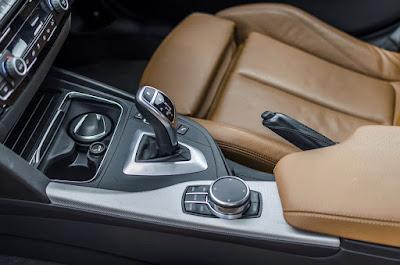 Plus dan Minus Mobil Automatic dan Manual