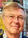 Tom McKeon