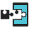xposed Installer APK Free Downoad for Android