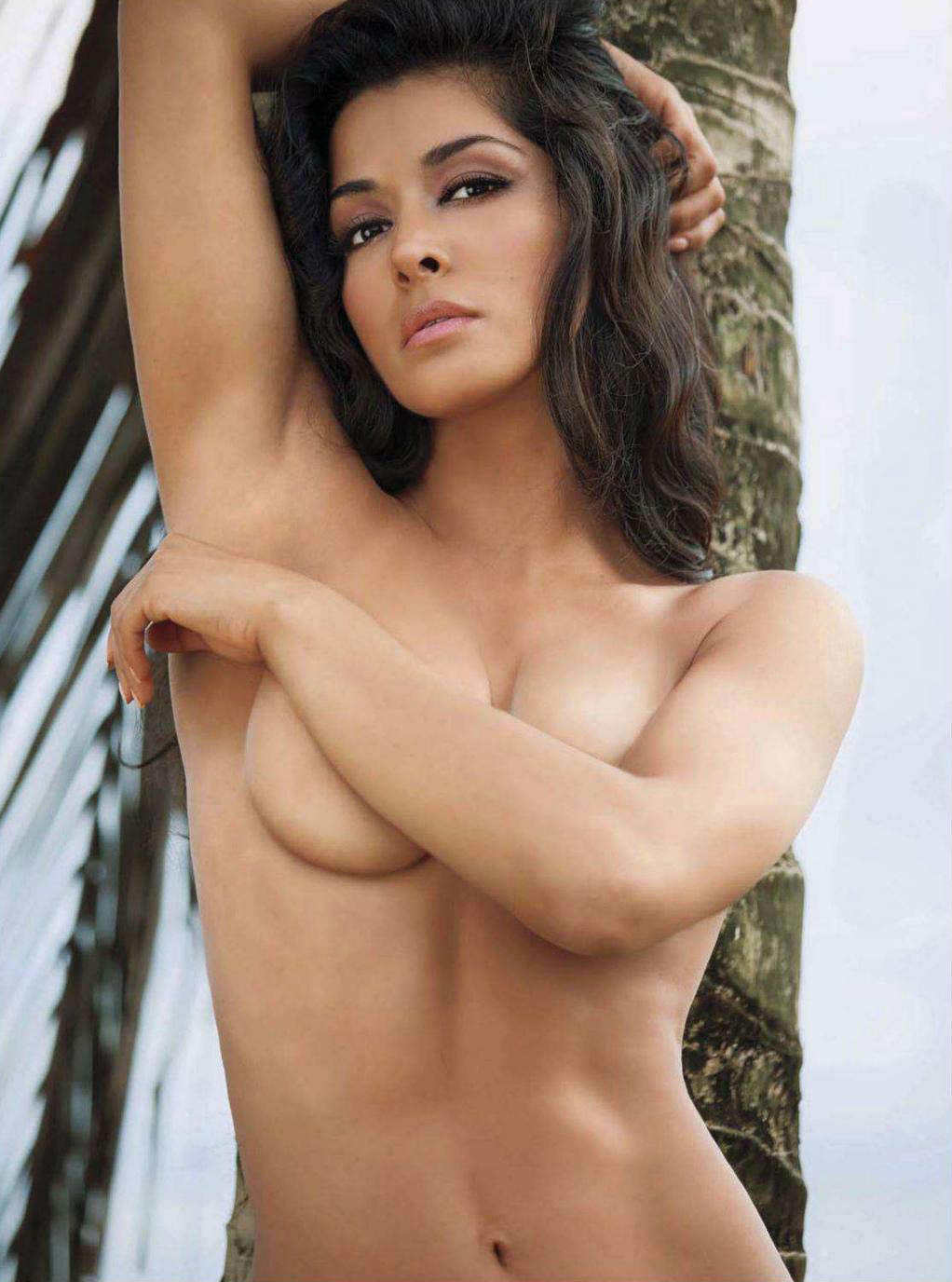 Maite perroni nude, topless pictures, playboy photos, sex scene uncensored