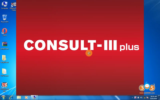install-nissan-consult-iii-plus-v75-14
