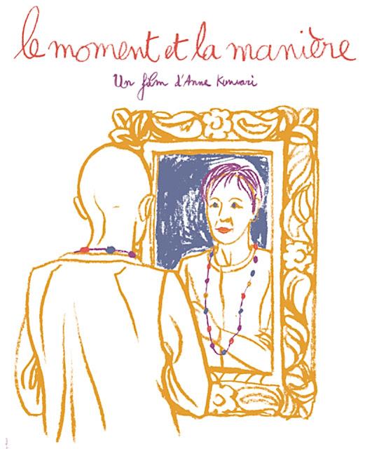 iskrafilms.com/Le-moment-et-la-maniere