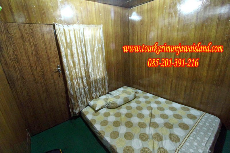 Wisma Apung Karimunjawa, Paket Wisma Apung Karimunjawa, Paket Hotel Karimunjawa, Paket Tour Karimunjawa, Trip Karimunjawa, Hotel di Karimunjawa, Hotel di Jepara, Hotel Murah Karimunajawa, Paket Backpacker Karimunjawa, Travel Karimunjawa, Package Holiday Karimunjawa, Karimunajawa Island