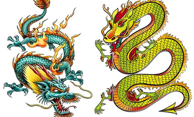 Вот лучшие черты всех знаков китайского Зодиака! Про вас - правда?