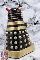 Custom Dr Who & the Daleks Black Dalek 15